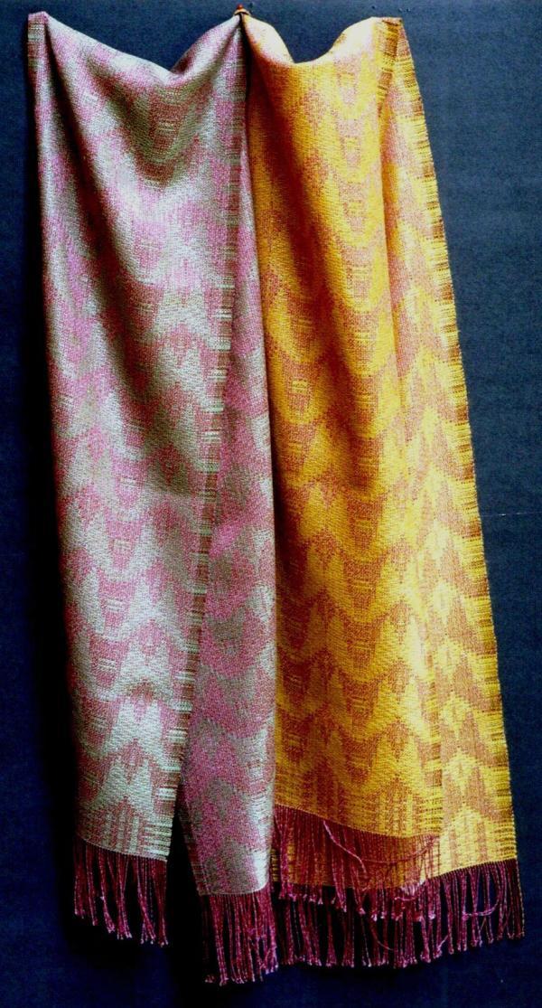 scarves-31